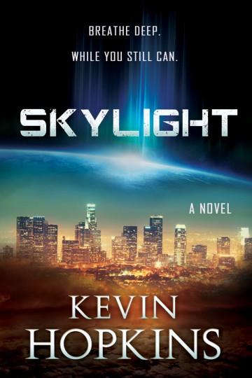 Skylight 2x3 WEB
