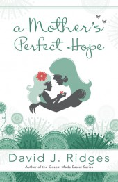 A-Mother's-Perfect-Hope-2x3