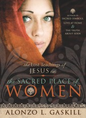 Lost-Teachings-of-Jesus-Christ-Sacred-place-of-Women_2x3