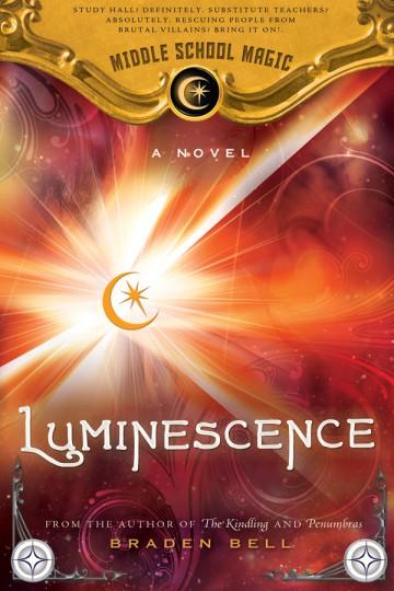 Luminscence 2x3 WEB