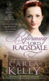 Reforming-Lord-Ragsdale