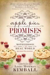 Apple-Pies-and-Promises_w2x3