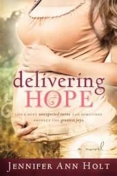 Delivering-Hope_2x3