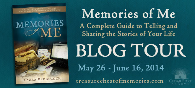 Memories-of-Me-Laura-Hedgecock-blog-tour