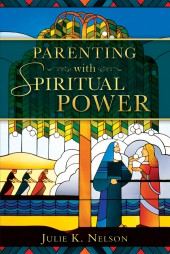 Parenting-with-spiritual-power_web2x3