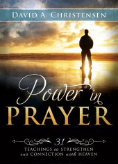 Power-in-Prayer_2x3