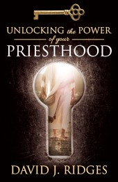 Unlocking-the-Power-of-your-Priesthood-2x3