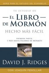 El-Libro-de-Mormon-Part-1_2x3