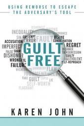 Guilt-Free_2x3