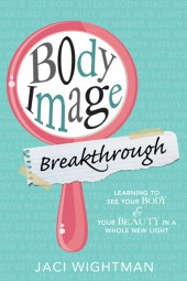 Body-Image-Breakthrough_2x3
