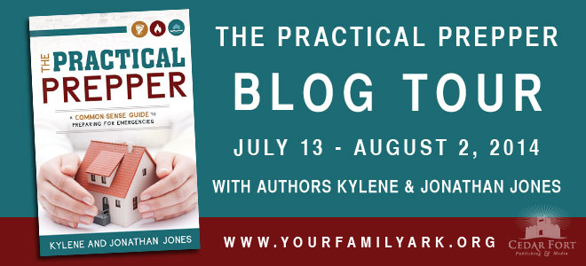 Practical-Prepper-blog-tour2