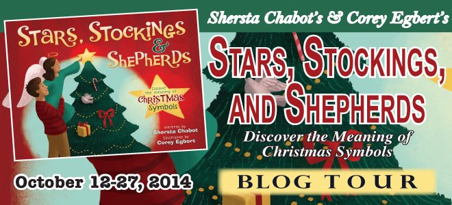 http://blog.cedarfort.com/wp-content/uploads/2014/06/Stars-Stockings-Shepherds-blog-tour.jpg
