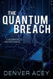 The Quantum Breach WEB 2X3