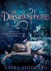 Dreamosphere 2x3 WEB
