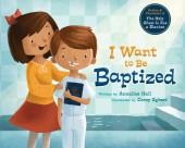 I-want-to-be-Baptized_2x3-web