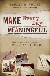 Make-Everyday-Meaningful_2x3