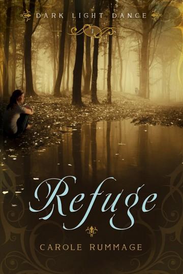 Refuge 2x3