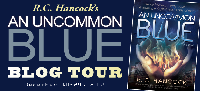 http://blog.cedarfort.com/wp-content/uploads/2014/08/An-Uncommon-Blue-blog-tour1.jpg