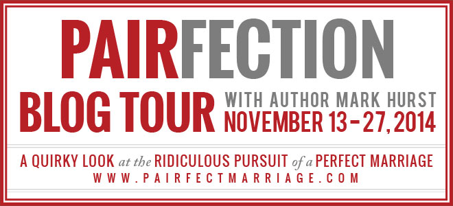 Blog-tour-Mark-Hurst-Pairfection