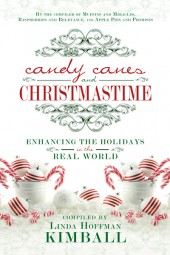 Candy-Canes-and-Christmastime_2x3