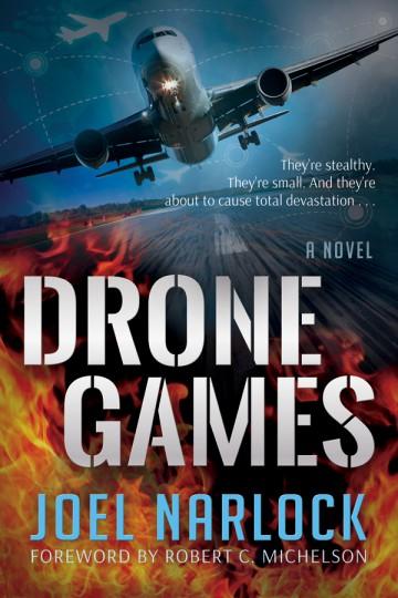 Drone Games 2x3 WEB