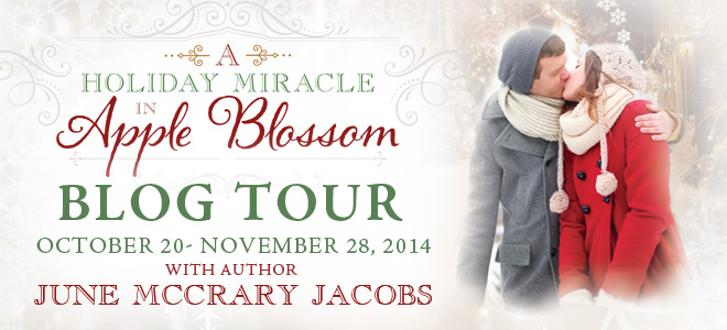 Holiday-Miracle-in-Apple-Blossom-blog-tour