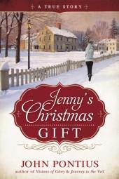 Jenny's-Christmas-Gift_2x3