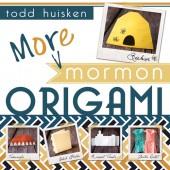 More-Mormon-Origami_2x3