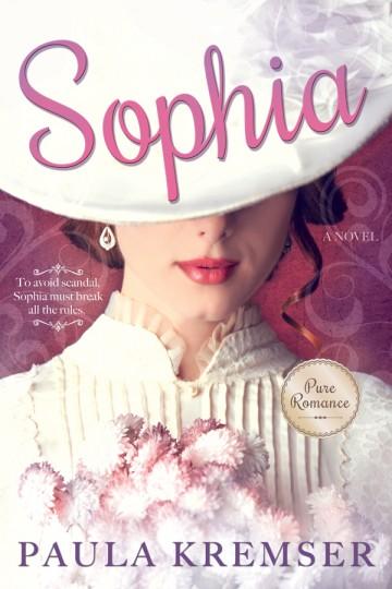 Sophia 2x3 WEB
