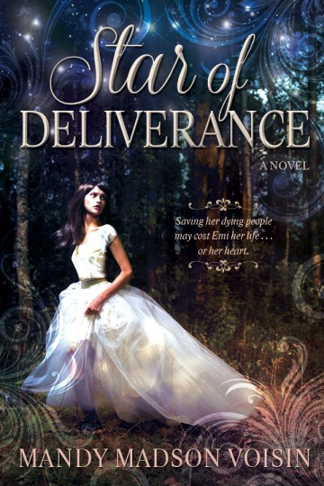 Star-of-Deliverance_web2x3