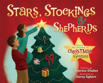 Stars,-Stockings-&-Shepherds_2x3