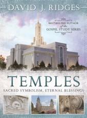 Temples_2x3_web