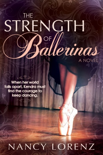 The-Strength-of-Ballerinas-2x3-WEB