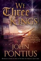 We-Three-Kings-2x3-for-web