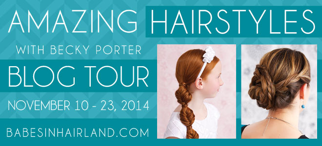 blog-tour-Amazing-Hairstyles-Rebecca-Porter
