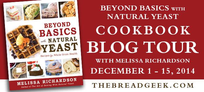 blog-tour-Melissa-Richardson-Beyond-Basics-with-Natural-Yeast