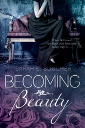 Becoming-Beauty_9781462114559