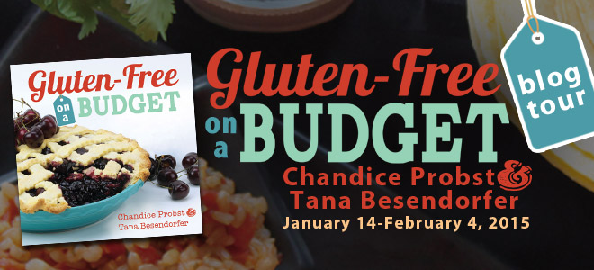 Blog-Tour-Banner-2-Gluten-Free-on-a-Budget-January-14-February-4,-2015