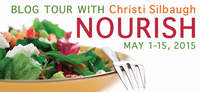 Blog-Tour-Banner-2-Nourish
