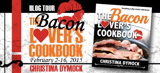 Blog-Tour-Banner-Bacon-Lover's-Cookbook