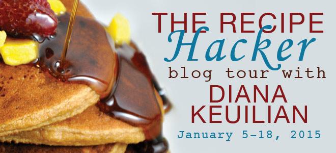 Blog-Tour-Banner-The-Recipe-Hacker