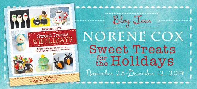 Blog-Tour-Sweet-Treats-for-the-Holidays-Norene-Cox-November-28-December-12