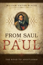 From-Saul-to-Paul_9781462114689
