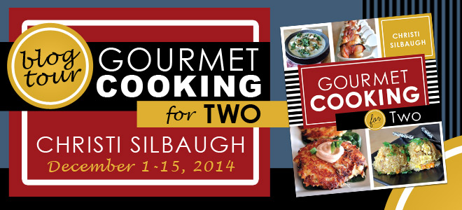 Gourmet-Cooking-for-Two