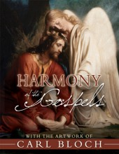 Harmony-of-the-Gospels_9781462115082