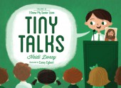 Tiny-Talks-2015_9781462115112