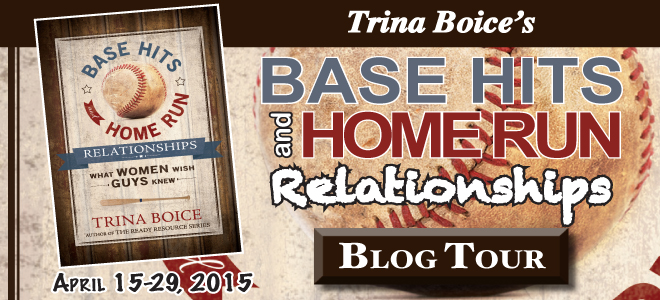 Base Hits blog tour