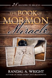 Book-of-Mormon-Miracle_9781462114696