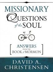 Missionary-Questions-of-the-Soul-9781462115327