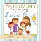 My-Heavenly-Father-Loves-Me_9781462115648